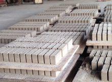 Gạch barit